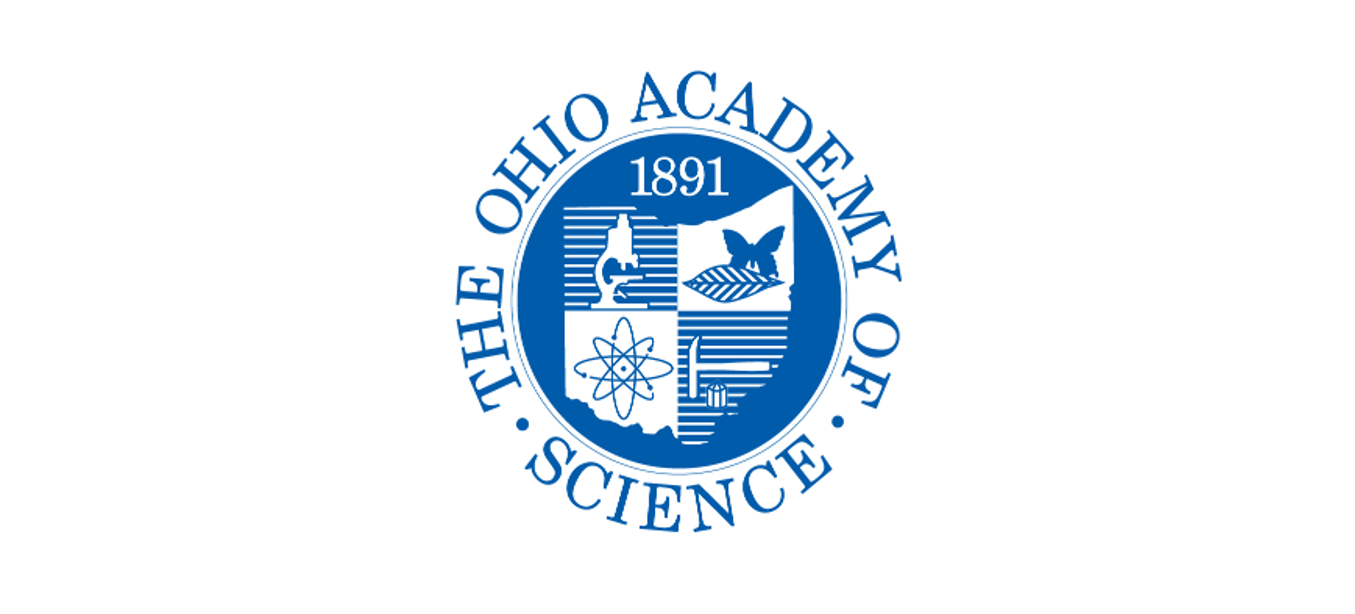 The Ohio Academy of Science